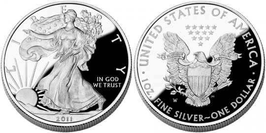 American-Eagle-Silver-Proof-Coin-540x270