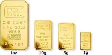 500 oz silver bar