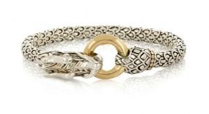 john-hardy-sterling-silver-dragon-bracelet_1